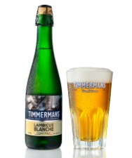 Timmermans_lambicus_blanche_225