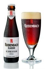 Rodenbach_classic_225