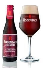 Rodenbach_alexander_225
