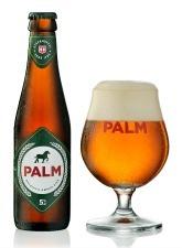 Palm_225