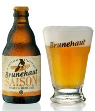 Brunehaut_saison_225