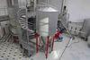 Brouwerij-dekoninck-brouwzaal-7_1024x683