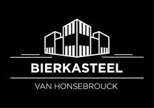 Kasteel Brouwerij Vanhonsebrouck