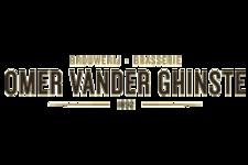 Brouwerij Omer Vander Ghinste
