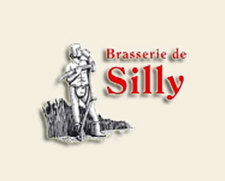Brasserie de Silly