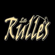 Rulles Logo