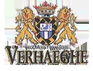 Brouwerij Verhaeghe-Vichte