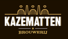 Brouwerij De Kazematten