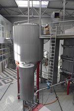 Brouwerij-dekoninck-brouwzaal-10_512x768