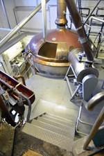 Sintbernardus-brewhall-3_512x768_150x225