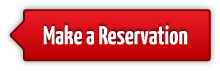Make-a-reservation