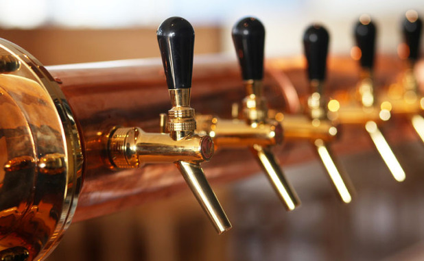 Beertourism, brewing, belgium