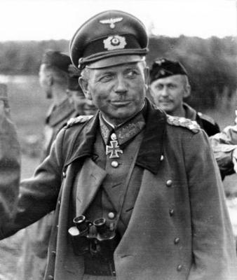 Bundesarchiv WWII