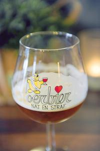 De Dolle Brouwers (The Mad Brewers)