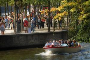 Bruges (Brugge)