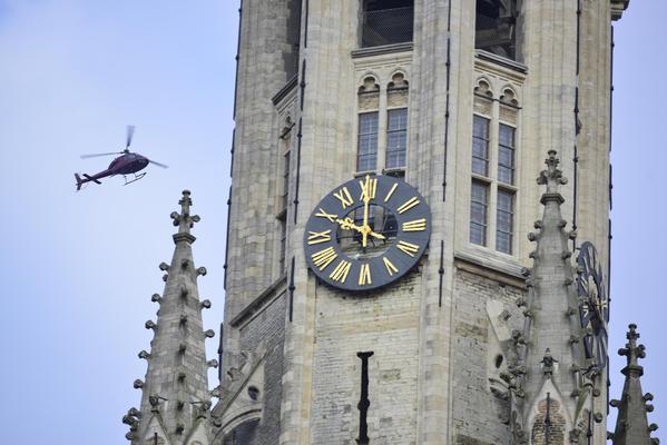 Tour of Flanders 2013, Belgium, Brugge, Bruges, Ronde van Vlaanderen
