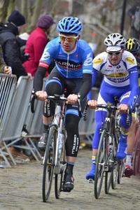 Tour of Flanders 2013, Belgium, Ronde van Vlaanderen, Kwaremont, cycling