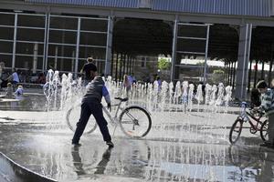 antwerp for the kids, kids, antwerp, belgium, Park Spoor-Noord