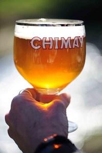 Chimay Tripel, Chimay beer, Chimay