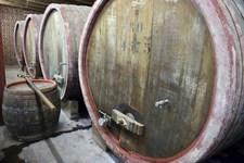 Belgian beer styles, beer in Belgium, geuze, gueuze