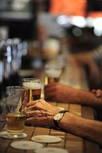Leuven's beer story, beer in Leuven, Leuven beertours