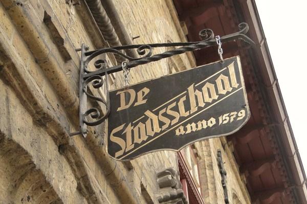 Beer Museums, Hopmuseum Poperinge, Belgium, belgian beer