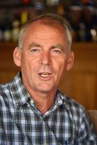 Willem Van Herreweghen