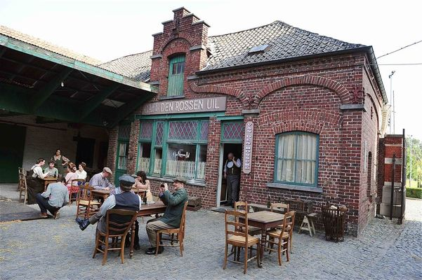 beer in belgium, belgian beer culture, belgian beer