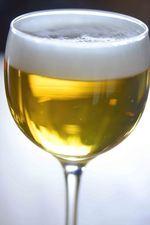 Urthel, Belgian beer, beer in Belgium, Belgian breweries