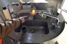 Duvel brew sampler
