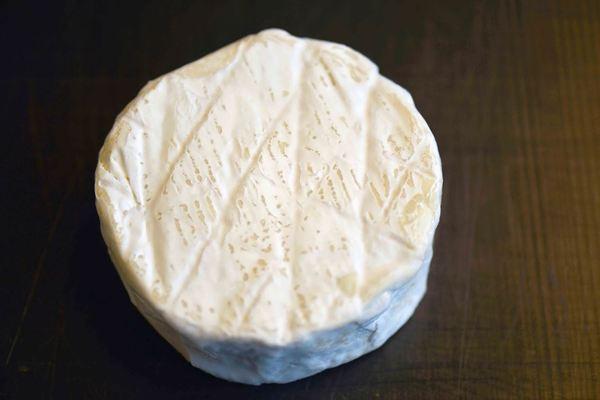 Chevrin Cheese