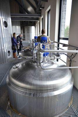 Belgian beer culture, beer in Belgium, Chimay