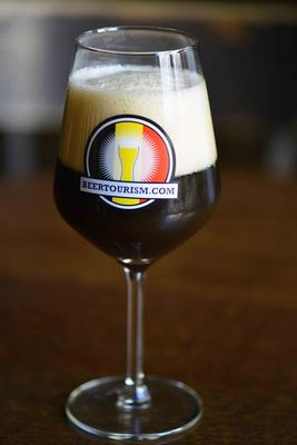 Abbey Beer, Belgian beer, beer in Belgium, Belgian beer styles