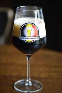 Oud bruin, Belgian beer styles, beer in Belgium