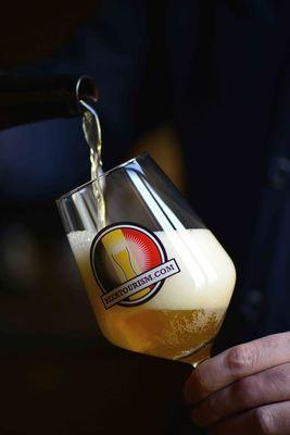 Saison, Belgian beer styles, beer in Belgium