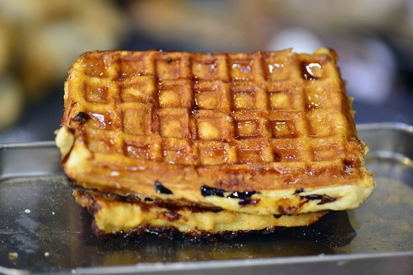 Wafffle-1_1024x683