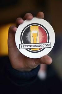 BeerTourism.com, Café manuscript