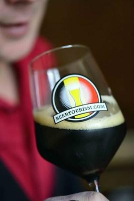 Trappist, Belgian beer styles, beer in Belgium
