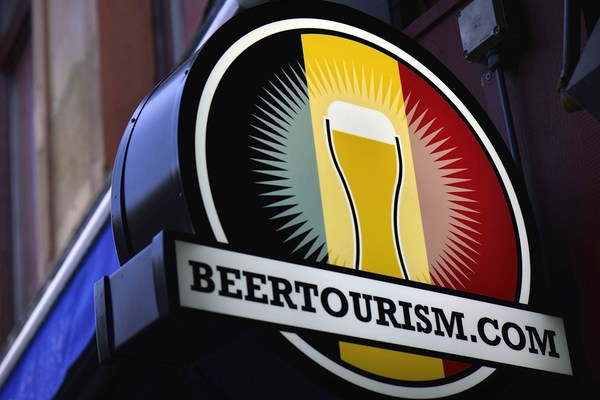 BeerTourism.com