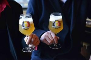 Belgian Beer styles, Beer in Belgium, Belgian beer