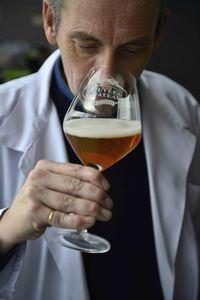 Brouwerij Van Honsebrouck, Kasteelbier,
