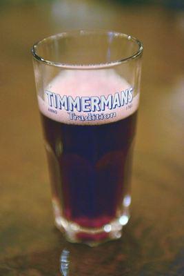 Timmermans