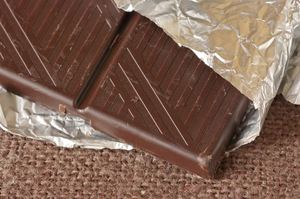 Belgian Chocolate, chocolate in Belgium
