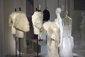 Belgian fashion, fashion in Antwerp