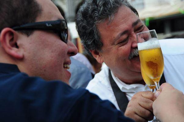 Beer In Belgium, Belgian Beer, Belgian Beer Culture