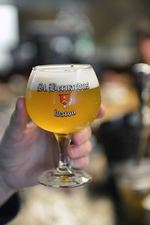 St Bernardus beer