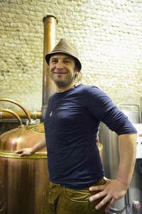 Belgian beer culture, beer in Belgium