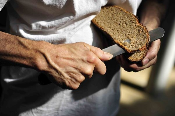 Bread-2_1024x681