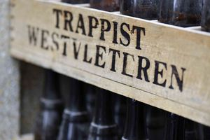 Westvleteren, Sint Sixtus