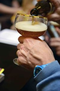 Best Belgian Beers of Wallonia